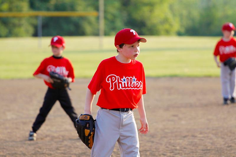 Dwight Baseball 5-12-11-37