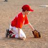 Dwight Baseball 5-12-11-157