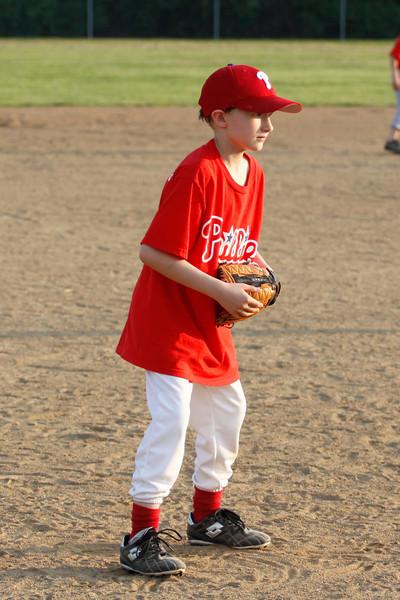 Dwight Baseball 5-12-11-38