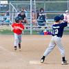 Dwight Baseball 5-12-11-181