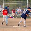 Dwight Baseball 5-12-11-120