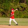 Dwight Baseball 5-12-11-97