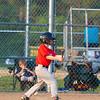 Dwight Baseball 5-12-11-137