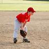 Dwight Baseball 5-12-11-47