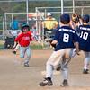 Dwight Baseball 5-12-11-150