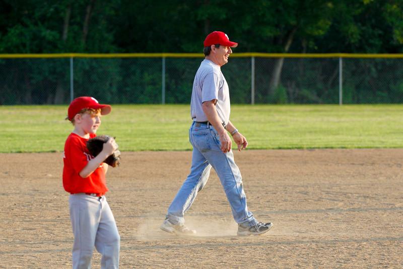 Dwight Baseball 5-12-11-54