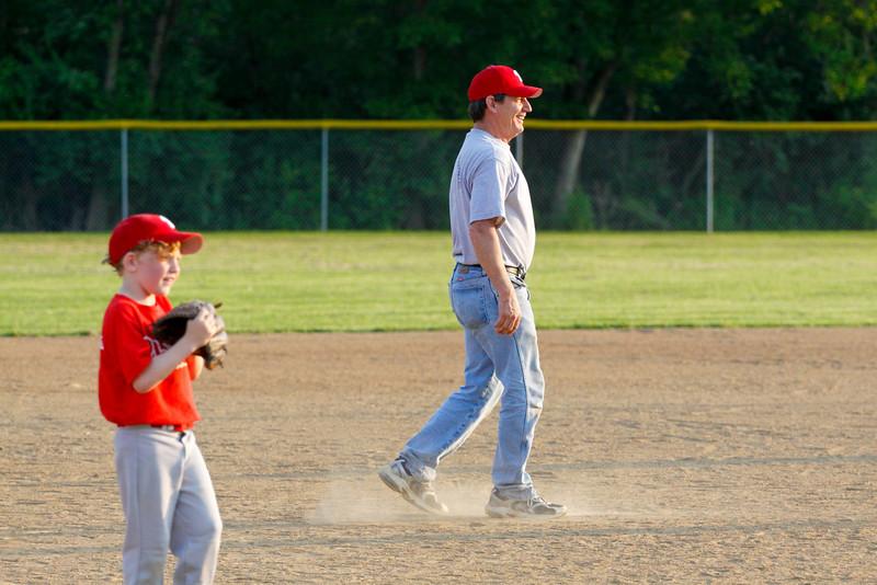 Dwight Baseball 5-12-11-53