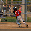 Dwight Baseball 5-12-11-113