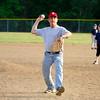 Dwight Baseball 5-12-11-26