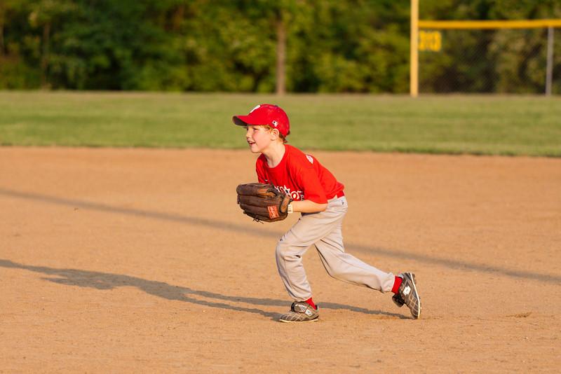 Dwight Baseball 5-12-11-92