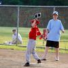 Dwight Baseball 5-12-11-41