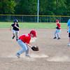 Dwight Baseball 5-12-11-167