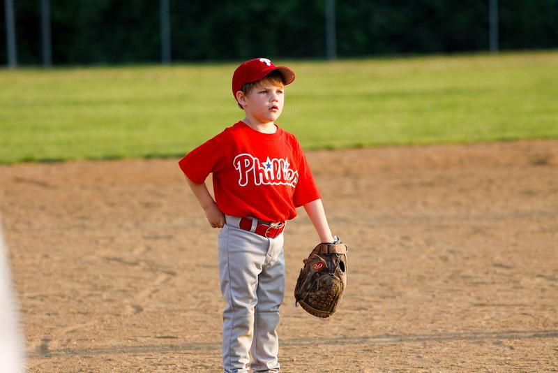 Dwight Baseball 5-12-11-51