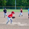 Dwight Baseball 5-12-11-168