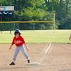Dwight Baseball 5-12-11-9