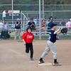 Dwight Baseball 5-12-11-192