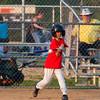 Dwight Baseball 5-12-11-124