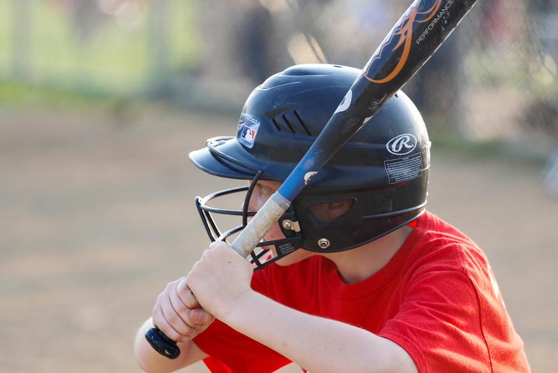 Dwight Baseball 5-12-11-29