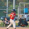 Dwight Baseball 5-12-11-138
