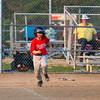 Dwight Baseball 5-12-11-139