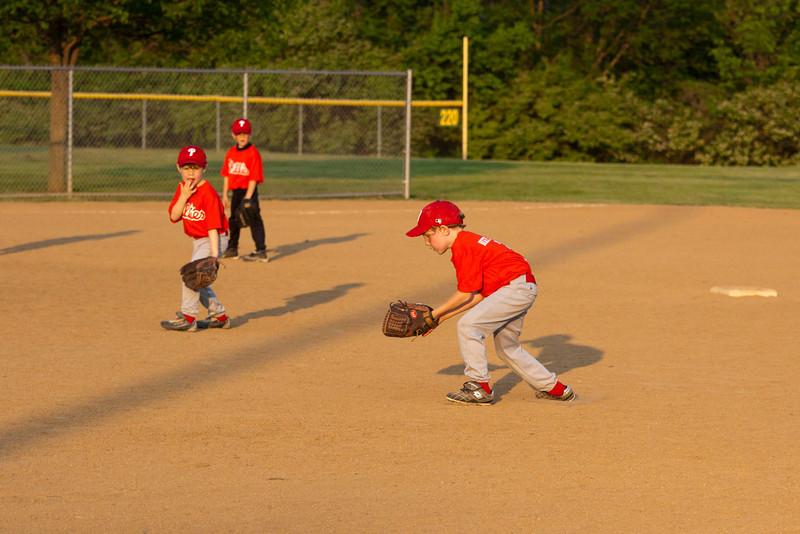 Dwight Baseball 5-12-11-98