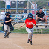 Dwight Baseball 5-12-11-211