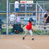 Dwight Baseball 5-12-11-195