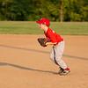 Dwight Baseball 5-12-11-93