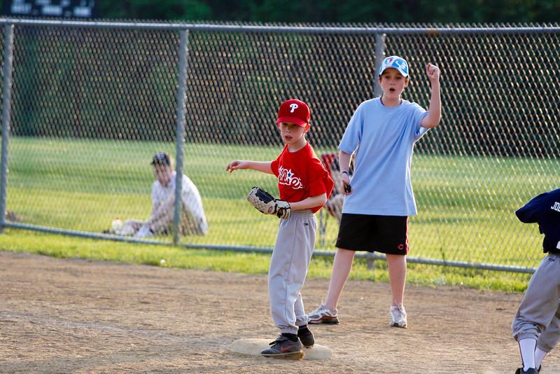 Dwight Baseball 5-12-11-43