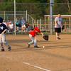Dwight Baseball 5-12-11-83