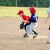 Dwight Baseball 5-12-11-61