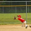 Dwight Baseball 6-5-11-127