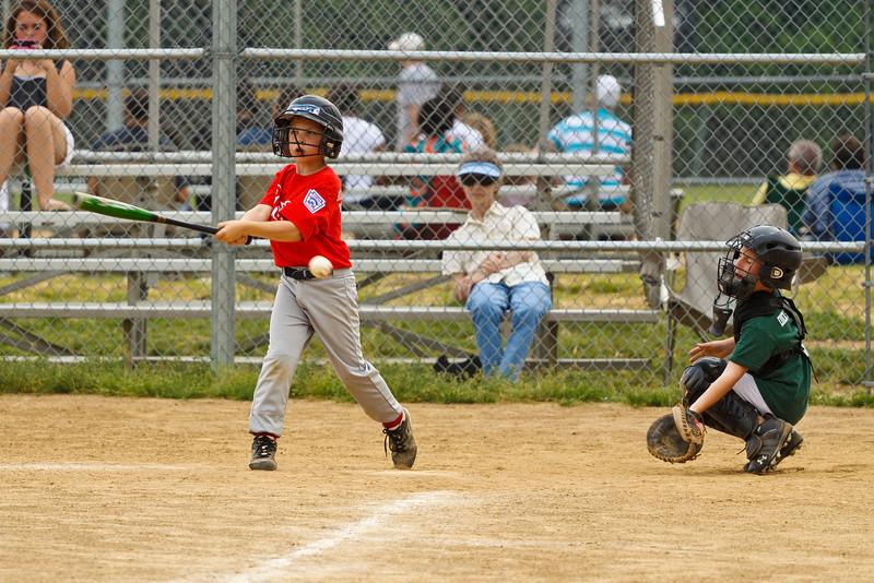 Dwight Baseball 6-5-11-62