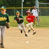 Dwight Baseball 6-5-11-106