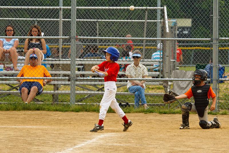 Dwight Baseball 6-5-11-105
