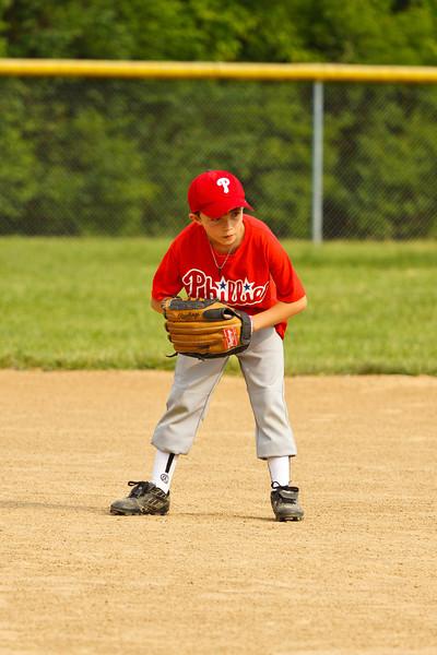 Dwight Baseball 6-5-11-4