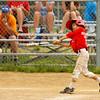 Dwight Baseball 6-5-11-131