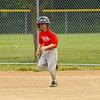 Dwight Baseball 6-5-11-50