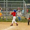 Dwight Baseball 6-5-11-104