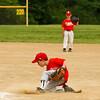 Dwight Baseball 6-5-11-135