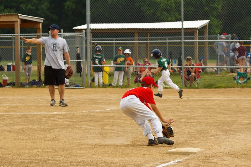 Dwight Baseball 6-5-11-122