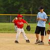 Dwight Baseball 6-5-11-125