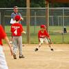 Dwight Baseball 6-5-11-121
