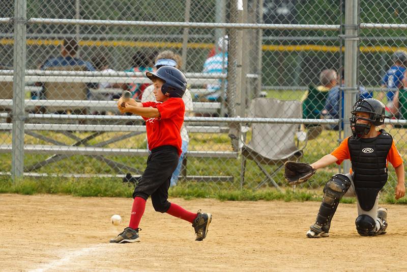 Dwight Baseball 6-5-11-112
