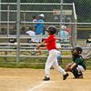 Dwight Baseball 6-5-11-54