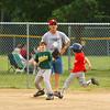 Dwight Baseball 6-5-11-51