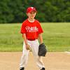 Dwight Baseball 6-5-11-79