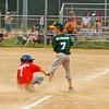 Dwight Baseball 6-5-11-68