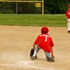 Dwight Baseball 6-5-11-137
