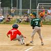 Dwight Baseball 6-5-11-67